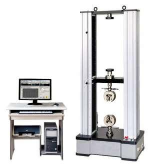 塑料试验机