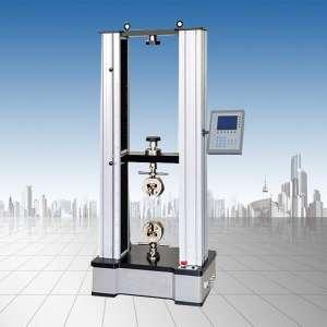 数显式电子万能试验机